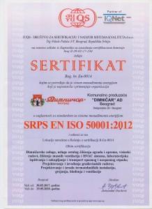 sertifikacija-za-sistem-menadzmenta-energijom-iso-5001-2012