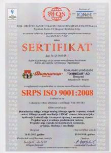 sertifikacija-sistema-menadzmenta-kvalitetom-iso-9001-2008