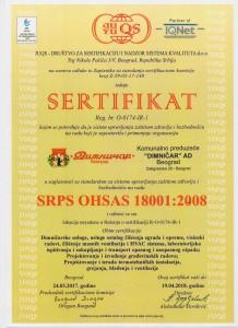 sertifikacija-za-upravljanje-zastitom-zdravlja-i-bezbednoscu-na-radu-ohsas-18001-2008