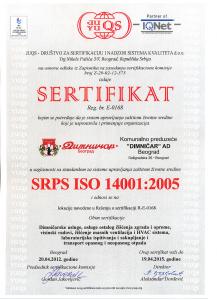 sertifikat_iso_14001_2005-1