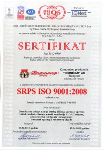 sertifikat_iso_9001_2008-1