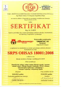sertifikat_ohsas_18001_2008-1