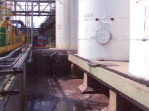 termoenergetika_9