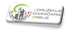 bedz_uds